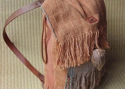 Coco Weaving