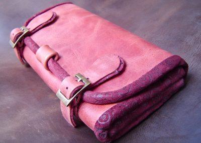 Darma Pink
