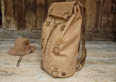 Swissbag