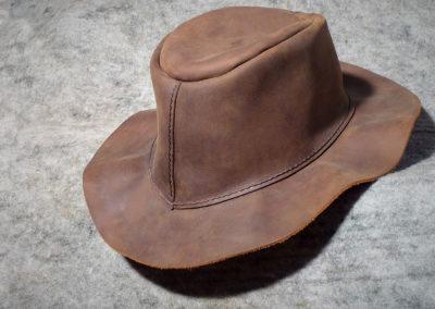 Farmer Hat